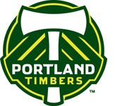 A Night with the GPPCC and Timbers